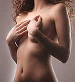 Breast Augmentation |  Newtown